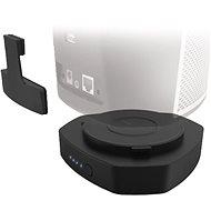 DENON HEOS 1 Go pack HS2 černý - Bluetooth adaptér
