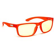 GUNNAR Office Collection Intercept Colors, fire - Brýle
