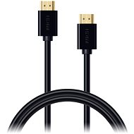 Video kabel CONNECT IT Wirez HDMI 1.5m