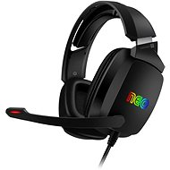 CONNECT IT NEO, black - Gaming Headset