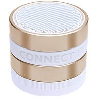 CONNECT IT Boom Box BS1000G - Bluetooth reproduktor