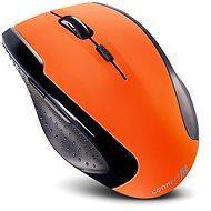 CONNECT IT CI-157 oranžová - Myš