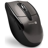 CONNECT IT CMO-1300-BR Bronze