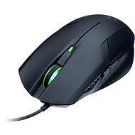 CONNECT IT Battle Mouse CI-78 černá - Myš