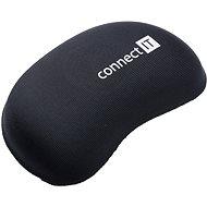 CONNECT IT ForHealth CI-498 černá - Podložka