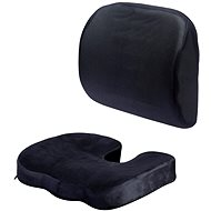 CONNECT IT ForHealth Chair Combo - Set
