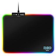 CONNECT IT CMP-3100-SM NEO RGB, černá