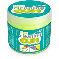 CLEAN IT Magic Cleaning Gum - Čisticí hmota