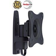 CONNECT IT A4 černý - Nástěnný držák