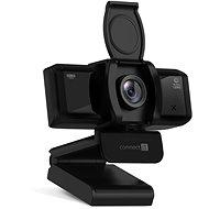 CONNECT IT CCW-2000-BK Full HD - Webkamera