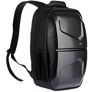 "CONNECT IT CI-244 HardShell Backpack 15.6"" - Batoh na notebook"