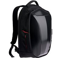 "CONNECT IT CI-441 HardShell Backpack 15.6"" - Batoh na notebook"