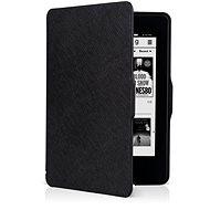 CONNECT IT CI-1026 pro Amazon Kindle Paperwhite 1/2/3, černé - Pouzdro na čtečku knih