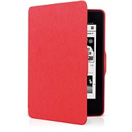 CONNECT IT CI-1028 pro Amazon Kindle Paperwhite 1/2/3, červené - Pouzdro na čtečku knih