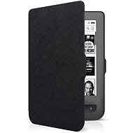 CONNECT IT pro PocketBook 624/626 černé - Pouzdro na čtečku knih