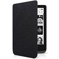 CONNECT IT pro PocketBook 616/627/628/632 (Basic Lux 2, Touch Lux 4 a 5, Touch HD3), černé - Pouzdro na čtečku knih