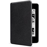 CONNECT IT CEB-1040-BK pro Amazon NEW Kindle Paperwhite 4 (2018), black - Pouzdro na čtečku knih