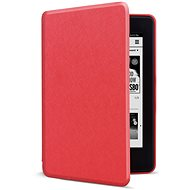 CONNECT IT CEB-1040-RD pro Amazon NEW Kindle Paperwhite 4 (2018), red