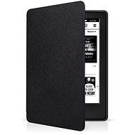 CONNECT IT CEB-1050-BK pro Amazon New Kindle 2019 a 2020, černé - Pouzdro na čtečku knih