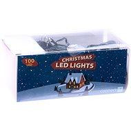 CONNECT IT LED světelný řetěz CI-432 15m - Vánoční osvětlení