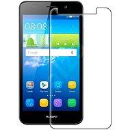 CONNECT IT Glass Shield pro Huawei Y6 PRO - Ochranné sklo