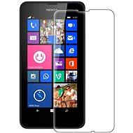 CONNECT IT Glass Shield pro Microsoft Lumia 635 - Ochranné sklo