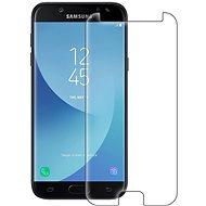 CONNECT IT Glass Shield pro Samsung Galaxy J5 (2017, SM-J530F) - Ochranné sklo