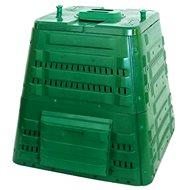 JelínekTrading K 400 - Kompostér