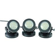 Pontec PondoStar LED Set 3 - Dekorativní osvětlení