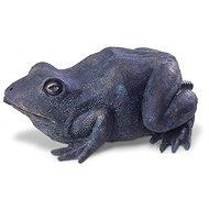 Pontec Water Spout Frog - Dekorace