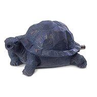Pontec Water Spout Turtle - Dekorace