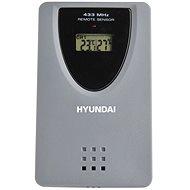 Hyundai WS Senzor 77 TH - Externí čidlo
