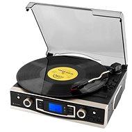 Gogen MSG 262 BTU - Gramofon