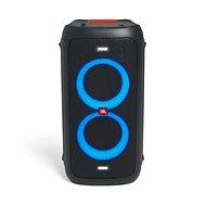 Bluetooth reproduktor JBL Partybox 100