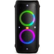 JBL Partybox 300 - Bluetooth speaker