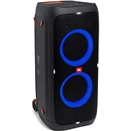 Bluetooth reproduktor JBL Partybox 310