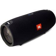 JBL XTREME černý - Bluetooth reproduktor
