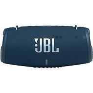 Bluetooth reproduktor JBL XTREME 3 modrý