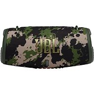 JBL XTREME 3 camouflage - Bluetooth reproduktor