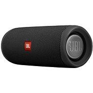JBL Flip 5 černý