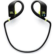 JBL Endurance Dive zelená