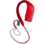 JBL Endurance Sprint červená - Bezdrátová sluchátka