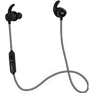 JBL reflect mini bt černá - Sluchátka s mikrofonem