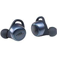 JBL Live 300TWS modrá - Bezdrátová sluchátka