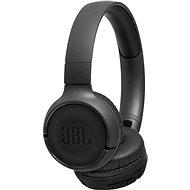 JBL T560BT černá - Bezdrátová sluchátka