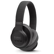 JBL Live 500BT černá