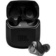 JBL Club Pro+ - Bezdrátová sluchátka