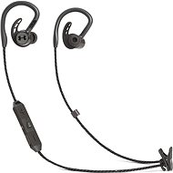 JBL Under Armor Sport Wireless Black