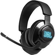 JBL Quantum 400 - Herní sluchátka