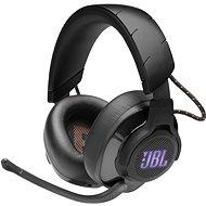 JBL Quantum 600 - Herní sluchátka